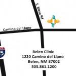 belen_map