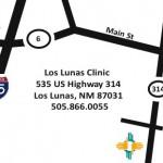 ll_map