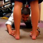 patrick_feet_small